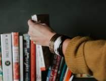 Ce cărți citesc corporatiștii...