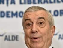 Candidaţii ALDE pentru...