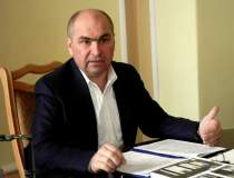 Ilie Bolojan a anunțat că nu...
