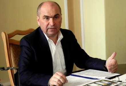 Ilie Bolojan nu mai candidează la Primăria Oradea și se înscrie pentru șefia Consiliului Județean Bihor