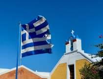 Grecia anunță noi restricții...