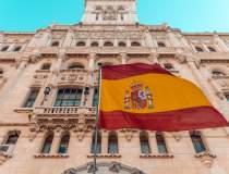 Spania, scoasă din lista care...