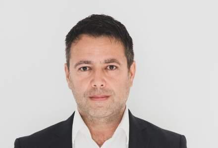 Paul Maravei preia conducerea Cisco România, iar Dorin Pena este promovat la nivel regional