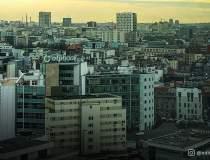 IMM Invest: OTP Bank obține...