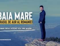 """""""Baia Mare - Oraș de Aur"""",..."""