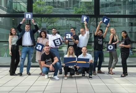 Nagarro Holding și iQuest Group fac echipă în România: peste 800 de angajați pe plan local