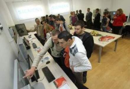 Revolutie in Educatie: Guvernul schimba din nou printr-o ordonanta fata examenelor din invatamant