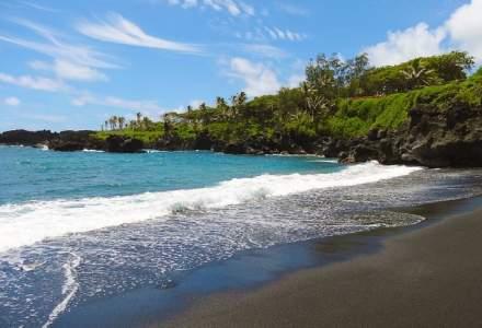 Coronavirus: Hawaii are rata cea mai mare de transmitere din Statele Unite