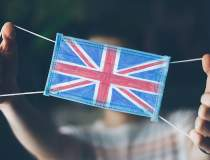 Marea Britanie este oficial...