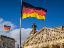 Germania anunţă cea mai mare...