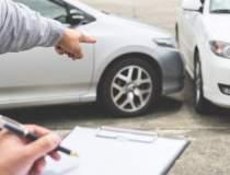 Proiect ASF: Șoferii nu vor...