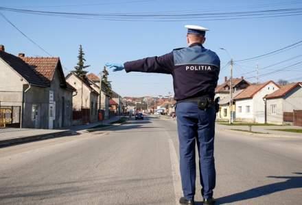 Al doilea proces pierdut de DSU: Curtea de Apel Bucureşti ridică măsura carantinei în comuna Seleuş