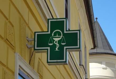 Euthyrox a reapărut în farmaciile din București. Consultă lista locațiilor