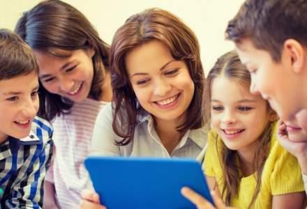 Cont de economii pentru copii: ce dobândă ai și ce trebuie să știi despre acest produs