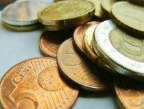 Eurostat: Economia zonei euro...