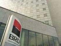 BRD expects the leu to be...