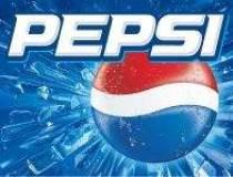 Pepsi: Profit in scadere in...
