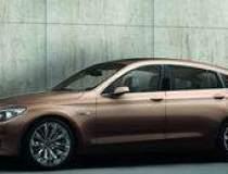 BMW a dezvaluit noul concept...