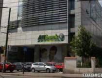 Actionarii ATE Bank se...