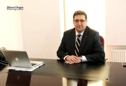 Sorin Vaduvoiu, Perfect Tour: Asistam la o alterare a bugetelor pentru vacante