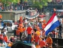 60% din olandezi, ingrijorati...