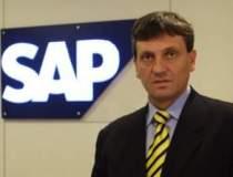 Valentin Tomsa, SAP: Angajam...