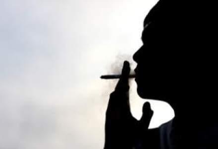 """Dependenta de legalizare"": marijuana spera sa primeasca DA si in acest stat"