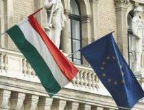 Ungaria vrea ca functionarii,...