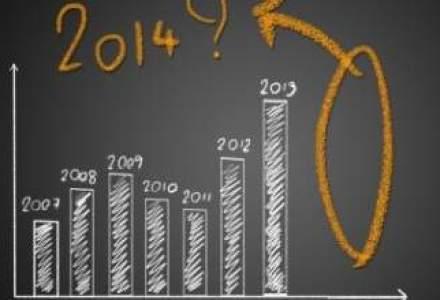 Cea mai mare temere a investitorilor in 2014: Sunt destule lucruri care pot merge rau
