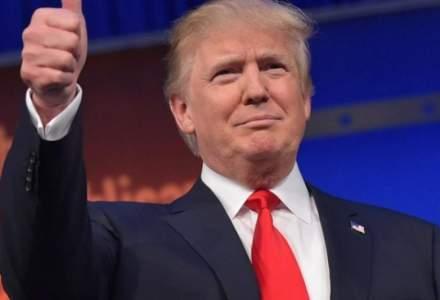 Trump anunţă un acord istoric între Israel şi Emiratele Arabe Unite