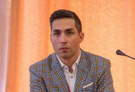 Dr. Valeriu Gheorghiță, medic infecționist: Aglomerația crește riscul de a dezvolta o formă gravă de COVID-19