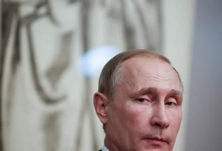SRI: Rusia și China folosesc criza COVID ca să spioneze mai ușor România