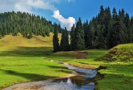 88% dintre turiștii români aleg destinații de vacanță din România