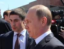 Rusia anunţă producerea...