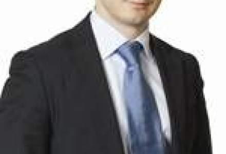 Reff si Asociatii: Am vazut tranzactii de sute de milioane de euro inghetate