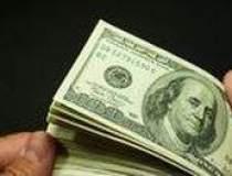 Geoana: FMI impune conditii...