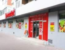 Carrefour Romania, in...