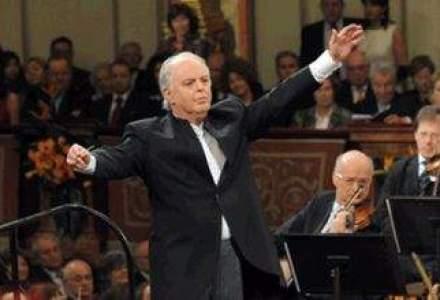 #prosit2014: Concertul de Anul Nou de la Viena, in direct ACUM