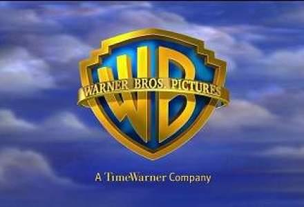 Warner Bros. - lider in box office-ul mondial in 2013