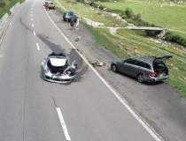 Accidentul de milioane de...