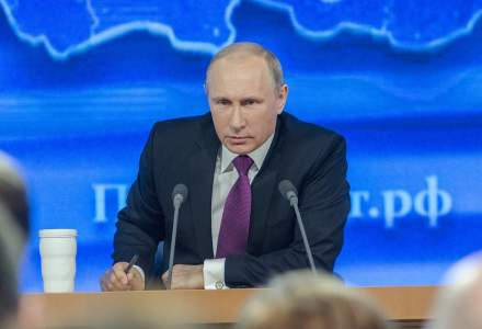 Putin l-a asigurat pe Lukaşenko că Rusia e gata să ajute inclusiv militar Belarus dacă va fi nevoie