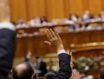 PSD: Reprezentanţii...
