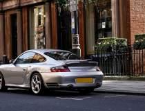 O nouă uzină Porsche va fi...