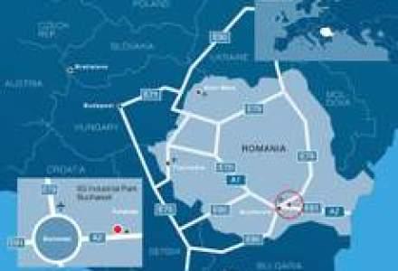 Primul dezvoltator imobiliar prezent si in Romania care isi anunta falimentul [Update]