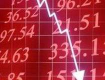Brokers: Economic woes in the...