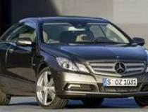 Mercedes va prezenta noul...