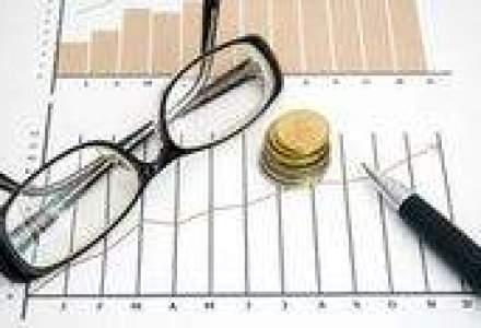 Piata romaneasca de asigurari: 2,38 mld. euro in 2008