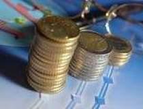 Bugetul CNVM, aprobat de...