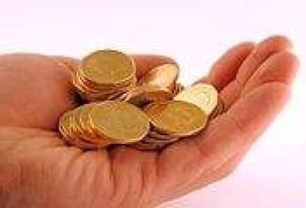 Fondurile SAPARD ar putea fi accesate incepand din aprilie