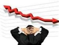 Tariceanu: Un acord cu FMI ar...